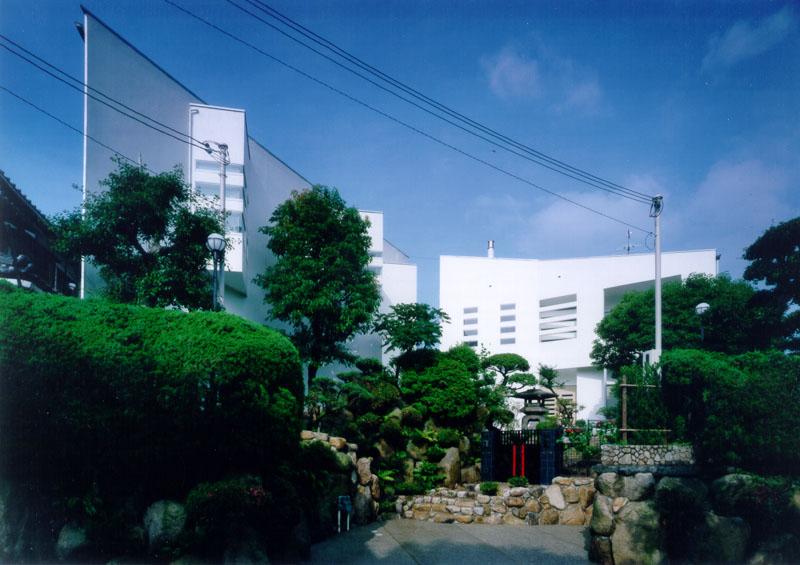Ichinose2