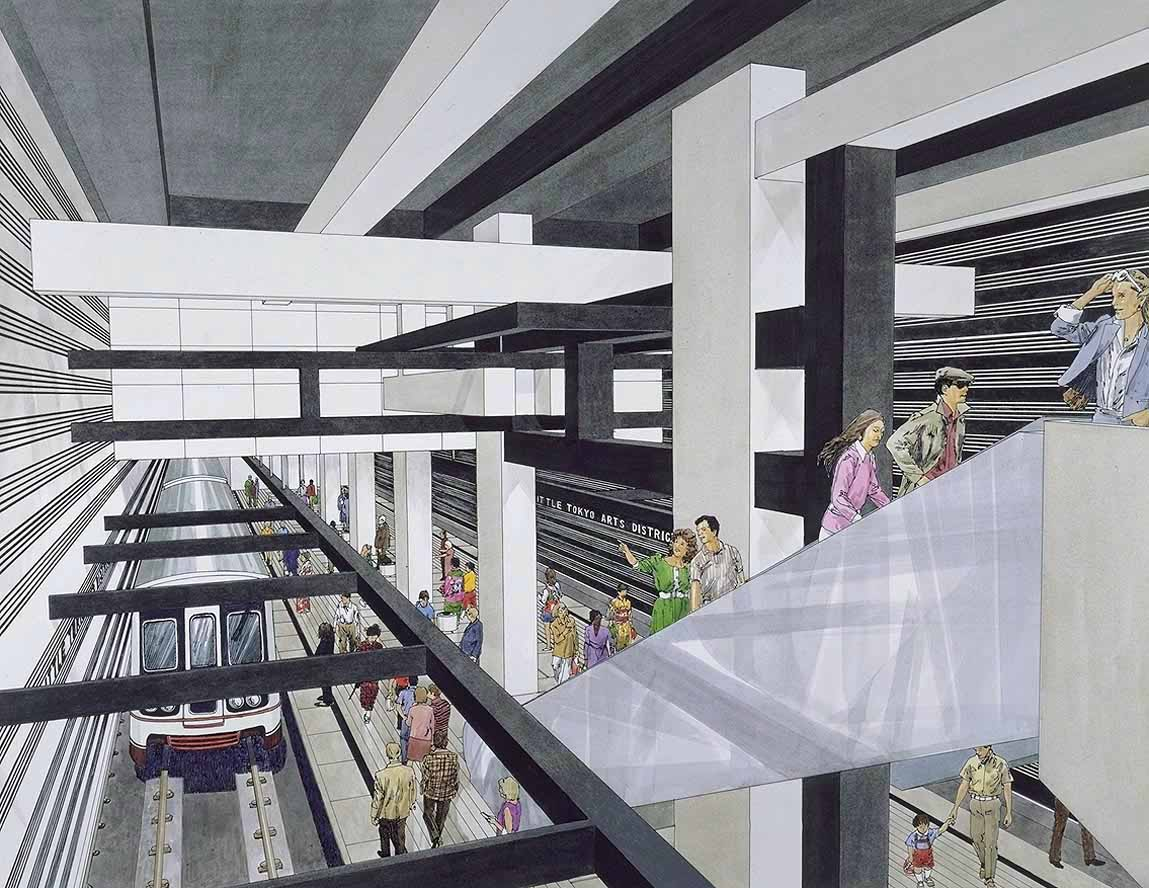 MTA2 lr